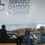 El TSXG condena al Sergas a indemnizar con 90.000 € a una paciente a la que le quedó una mano inútil tras una operación